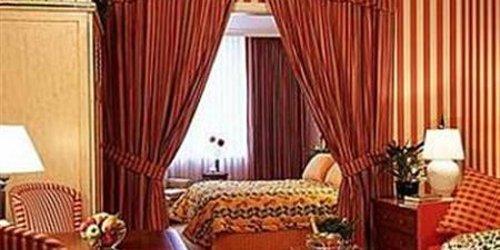Забронировать Hotel Monaco Seattle, a Kimpton Hotel