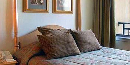 Забронировать Homewood Suites by Hilton-Seattle Convention Center-Pike Street