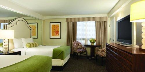Забронировать Caesars Atlantic City
