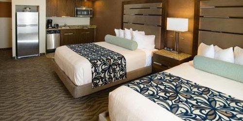 Забронировать FantaSea Resorts - Flagship