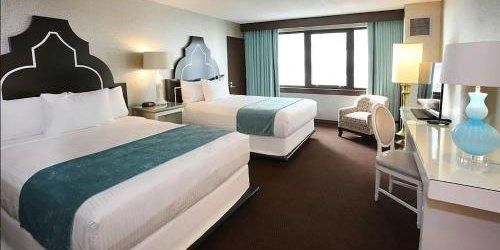 Забронировать Tropicana Casino and Resort
