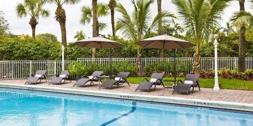 Забронировать Hotel Indigo Miami Dadeland