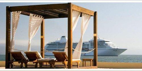 Забронировать Best Western Premier Miami International Airport Hotel & Suites