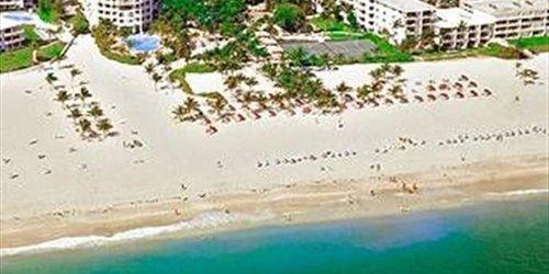 Забронировать The Lago Mar Resort and Club