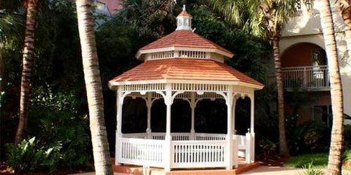 Забронировать Courtyard by Marriott Fort Lauderdale North/Cypress Creek