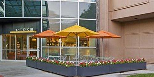 Забронировать Hyatt Regency Tech Center Hotel