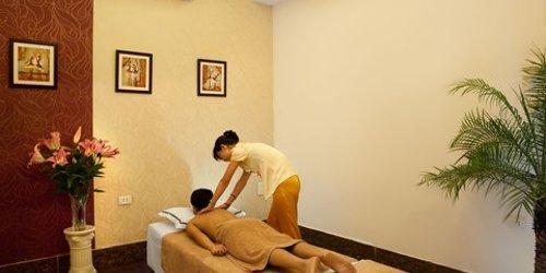Забронировать Hanoi Imperial Hotel
