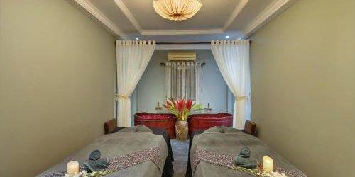 Забронировать Essence Hanoi Hotel & Spa