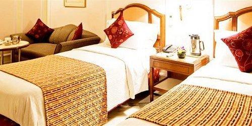 Забронировать Regent Hotel Andheri