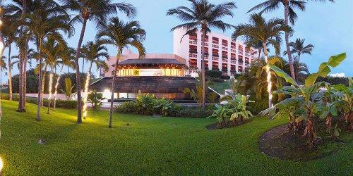 Забронировать Westin Resort & Spa Puerto Vallarta