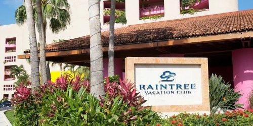 Забронировать Raintree's Club Regina Puerto Vallarta