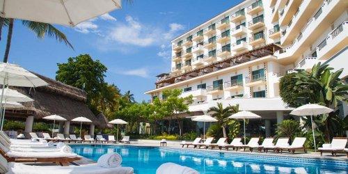 Забронировать Villa Premiere Hotel & Spa