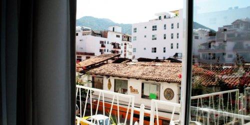 Забронировать Hotel Rio Malecon
