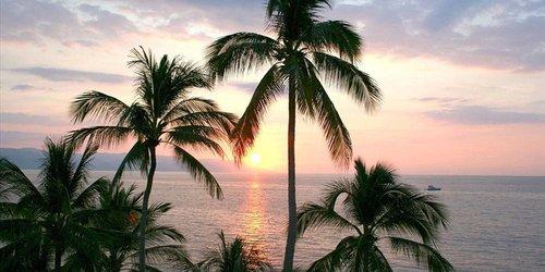 Забронировать Playa Los Arcos