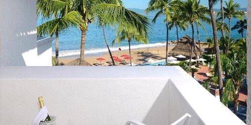 Забронировать Buenaventura Grand Hotel & Spa All Inclusive