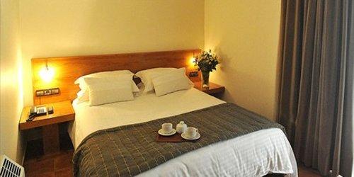 Забронировать Casablanca Appart'hôtel