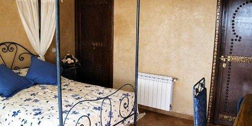 Забронировать Gite Nadia