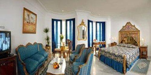 Забронировать Hôtel La Maison Blanche