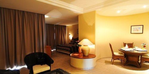 Забронировать Vincci Djerba Resort