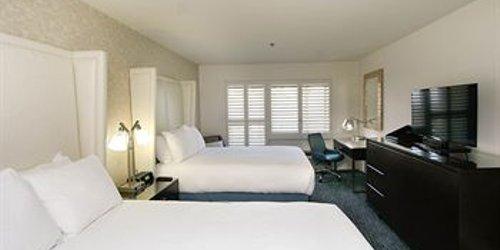 Забронировать Ocean View Hotel
