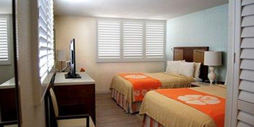 Забронировать BEST WESTERN PLUS Gateway Hotel