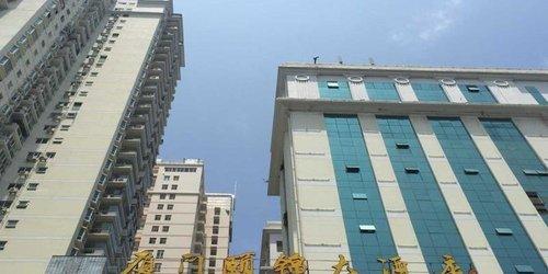 Забронировать Xiamen Junsha Hotel