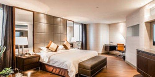 Забронировать Hunan Bestride Hotel