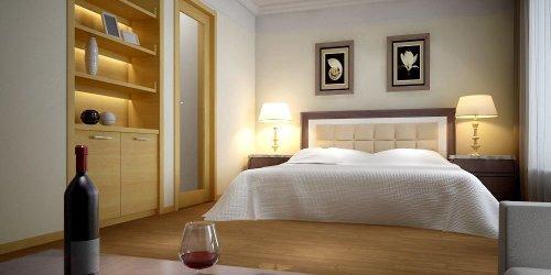 Забронировать Ariva Tianjin No.36 Serviced Apartment