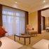 Hyatt Regency Jing Jin City Resort and Spa photo #3