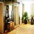 Tianjin Jinbin International Hotel photo #12
