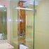 Tianjin Jinbin International Hotel photo #8