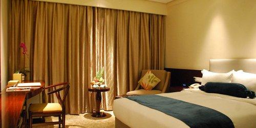 Забронировать Best Western Hangzhou Meiyuan Hotel