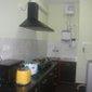 Serviced Apartment Gamgtok Sikkim