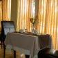 Comfort Hotel Villepinte Sevran