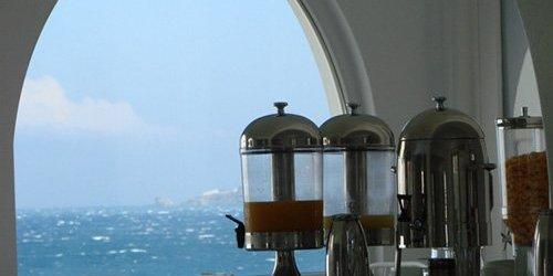Забронировать Mykonos Bay Hotel