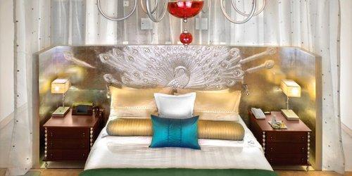 Забронировать ITC Royal Gardenia, Bengaluru