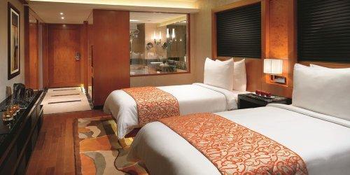 Забронировать Moevenpick Hotel & Spa Bangalore