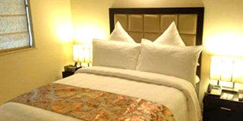Забронировать Casa De Bengaluru Hotel