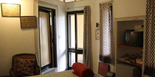 Забронировать Jaipur Inn