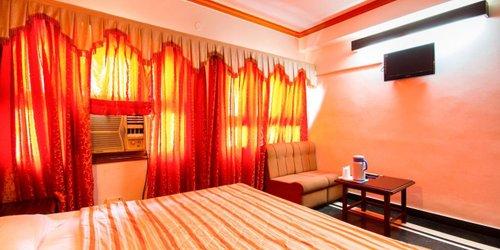 Забронировать Hotel Kohinoor