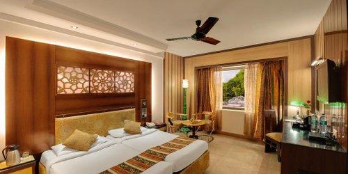 Забронировать Hotel Amar