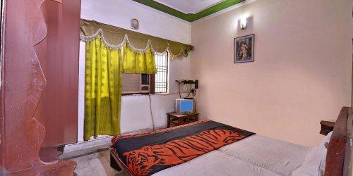 Забронировать Aditya Palace
