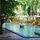 Bali Kuta Resort and Convention Centre