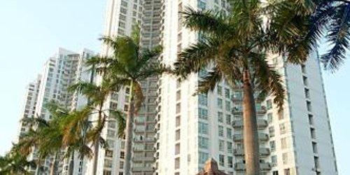 Забронировать Puri Casablanca Serviced Apartment