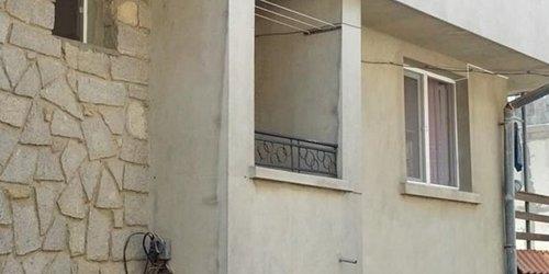 Забронировать Guest House Dalakmanovi