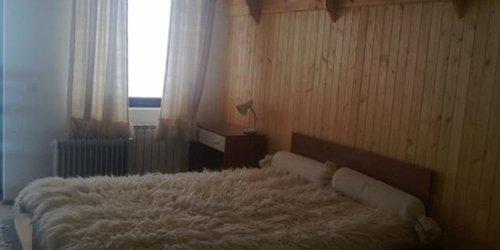 Забронировать Vadjo Apartments in Complex Stenata Pamporovo
