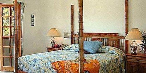 Забронировать Beach House Villas Negril