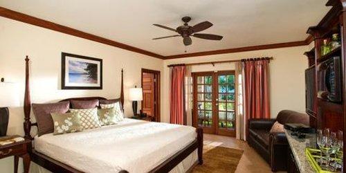 Забронировать Beaches Negril Resort & Spa - All Inclusive