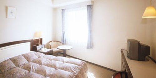 Забронировать Court Hotel Hiroshima
