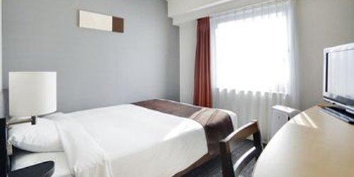 Забронировать Sapporo Tokyu Inn